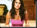 Brooke Burke Unique Desktop Wallpapers 27