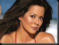 Brooke Burke Unique Desktop Wallpapers 48