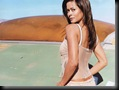 Brooke Burke Unique Desktop Wallpapers 41