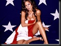 Brooke Burke Unique Desktop Wallpapers 60
