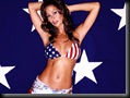 Brooke Burke Unique Desktop Wallpapers 58