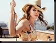 Anne Hathaway 6 1024x768 unique desktop wallpapers