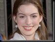 Anne Hathaway 3 1024x768 unique desktop wallpapers