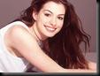 Anne Hathaway 14 1024x768 unique desktop wallpapers
