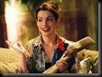 Anne Hathaway 18 1024x768 unique desktop wallpapers