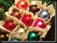 Christmas-Balls-1385 unique desktop wallpapers