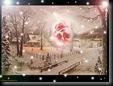 dreaming-of-santa-1 unique desktop wallpapers