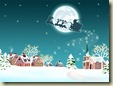 christmas pictures 12 Free Desktop WallPapers