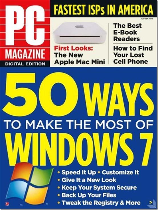 Pc-magazine-2010-august