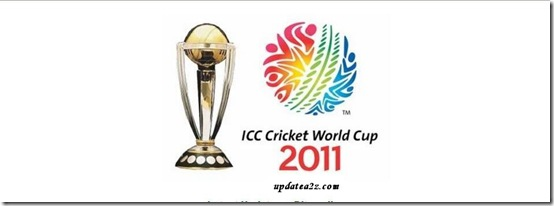 The Indian Team Most Memorable Moments of the 2011 ICC Cricket World Cup Photos