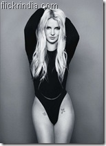 Britney spears out magazine april 2011 (1)