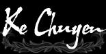 KeChuyen's Blog - Kể Chuyện Thời gian