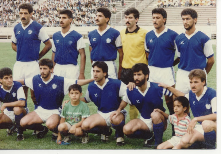 [: Esteghlal%20Team.jpg]