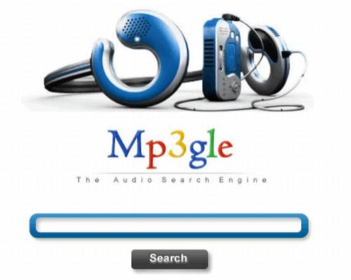 descarga gratis musica para mp3: