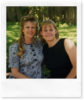 Gena_and_Mom