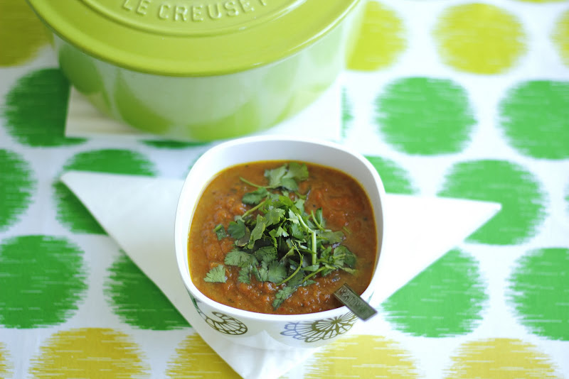 curried carrot3