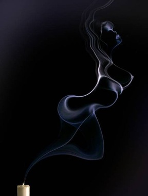 art-with-smoke-2