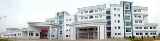 ziaurrahmanmedicalcollege1