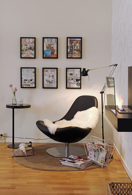 modern chair furniture designs plans ideas