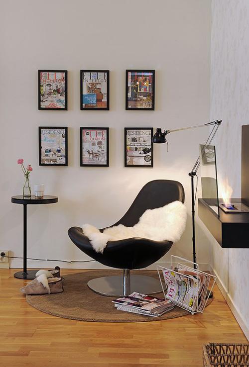 modern chair furniture designs plans ideas