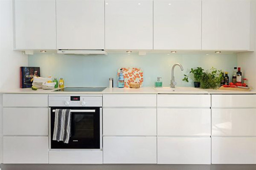 white kitchen cabinets designs plans ideas