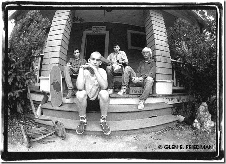 minor_threat_www-1-708856