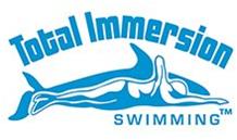Obozy pływackie 2010