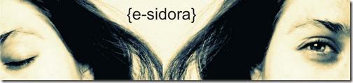 esidora