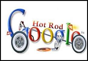 Google dot com