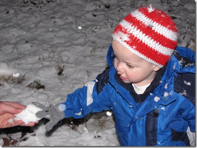 foster in the real snow 010