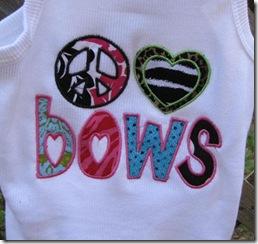 peace love bows 013