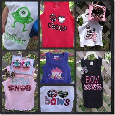 shirtphotos