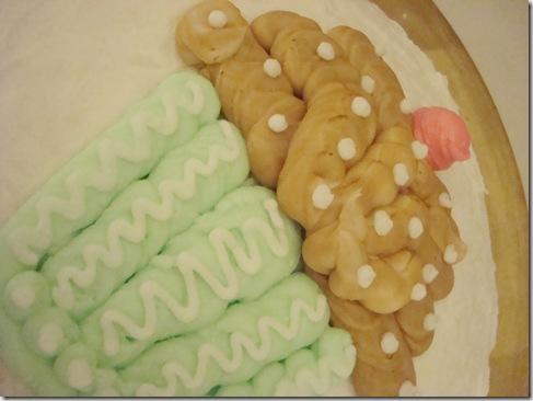cakeclass2
