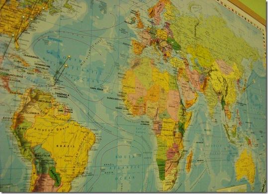 corkboardmap2