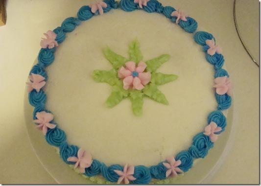cakepractice2