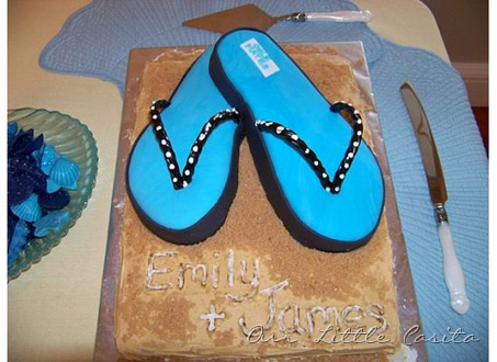 flipflopcake