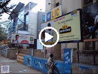 19-01-2010  Bangalore Tour Slideshow