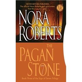 Pagan Stone