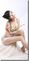 ดาราไทย ภาพ หวิว ดารา ไทย ภาพหลุดดาราไทย ภาพหลุดทางบ้าน (125)