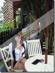 ดาราไทย ภาพ หวิว ดารา ไทย ภาพหลุดดาราไทย ภาพหลุดทางบ้าน (107)