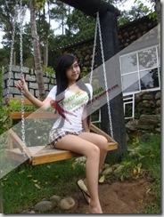 ดาราไทย ภาพ หวิว ดารา ไทย ภาพหลุดดาราไทย ภาพหลุดทางบ้าน (112)
