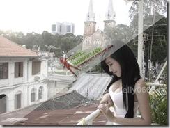ดาราไทย ภาพ หวิว ดารา ไทย ภาพหลุดดาราไทย ภาพหลุดทางบ้าน (118)