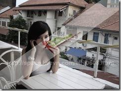 ดาราไทย ภาพ หวิว ดารา ไทย ภาพหลุดดาราไทย ภาพหลุดทางบ้าน (119)