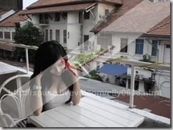 ดาราไทย ภาพ หวิว ดารา ไทย ภาพหลุดดาราไทย ภาพหลุดทางบ้าน (120)