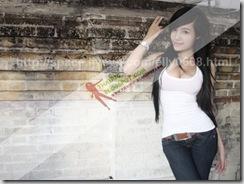 ดาราไทย ภาพ หวิว ดารา ไทย ภาพหลุดดาราไทย ภาพหลุดทางบ้าน (121)