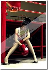 ดาราไทย ภาพ หวิว ดารา ไทย ภาพหลุดดาราไทย ภาพหลุดทางบ้าน (123)