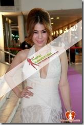ดาราไทย ภาพ หวิว ดารา ไทย ภาพหลุดดาราไทย ภาพหลุดทางบ้าน (31)