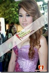 ดาราไทย ภาพ หวิว ดารา ไทย ภาพหลุดดาราไทย ภาพหลุดทางบ้าน (14)