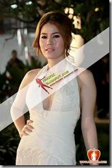 ดาราไทย ภาพ หวิว ดารา ไทย ภาพหลุดดาราไทย ภาพหลุดทางบ้าน (23)