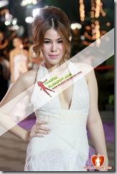 ดาราไทย ภาพ หวิว ดารา ไทย ภาพหลุดดาราไทย ภาพหลุดทางบ้าน (27)